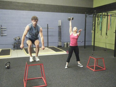 about us  crossfit merge the first crossfit gym in
