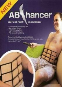 Ab-hancer