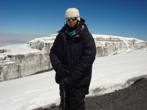 Marlen_Summit and Glacier