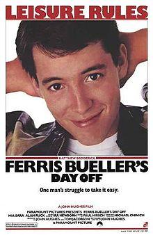 220px-Ferrisdayoff